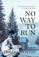 No Way to Run