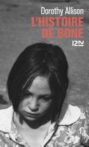 Pdf L'histoire de Bone Telecharger
