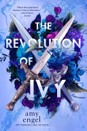 Pdf The Revolution of Ivy Telecharger
