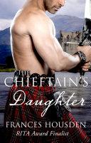 The Chieftain's Daughter [Pdf/ePub] eBook