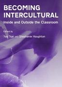 Becoming Intercultural Pdf/ePub eBook