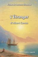 Pdf Fiche de lecture illustrée - L'Étranger, d'Albert Camus Telecharger