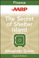 AARP The Secret of Shelter Island