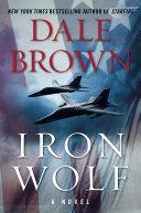 Pdf Iron Wolf