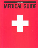 Magill S Medical Guide Fracture And Dislocation Paralysis Book PDF