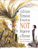 Adrian Simcox Does NOT Have a Horse [Pdf/ePub] eBook