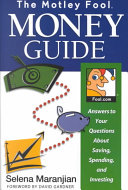 The Motley Fool Money Guide