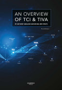 An overview of TCI   TIVA  E BOEK