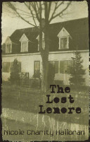 The Lost Lenore