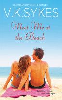Pdf Meet Me at the Beach Telecharger