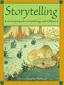Storytelling [Pdf/ePub] eBook