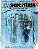 Apr 30, 1987