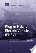 Plug in Hybrid Electric Vehicle  PHEV