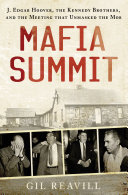 Mafia Summit
