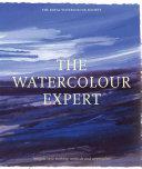 The Watercolour Expert