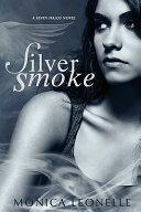 Silver Smoke