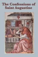 Pdf The Confessions of Saint Augustine