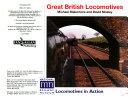 Great British Locomotives