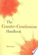 The Counter Creationism Handbook