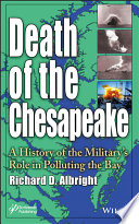 Death of the Chesapeake Book