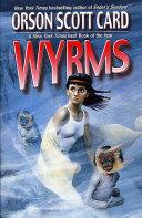 Wyrms Pdf/ePub eBook