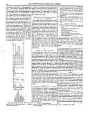 עמוד 14