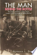The Man Behind The Bottle Book PDF