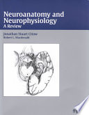 Neuroanatomy and Neurophysiology