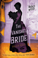 Pdf The Vanished Bride Telecharger
