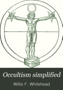 Occultism Simplified