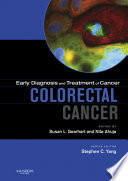 Early Diagnosis And Treatment Of Cancer Series Colorectal Cancer E Book Book PDF