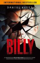 BILLY: 24 Kepribadian Billy Milligan dalam Satu Tubuh Pdf/ePub eBook