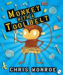 Pdf Monkey with a Tool Belt