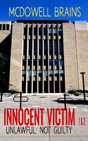 Innocent Victim 1   2