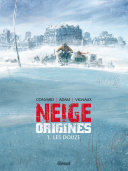 Neige Origines - [Pdf/ePub] eBook