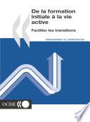 Ecole Et Vie Active