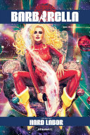 link to Barbarella in the TCC library catalog
