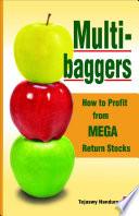 Multibaggers Book