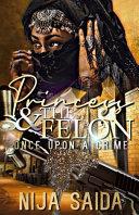 Pdf Princess & the Felon