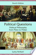 Political Questions