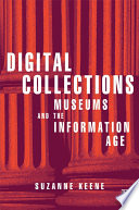 Digital Collections Book PDF