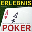 Erlebnis Poker