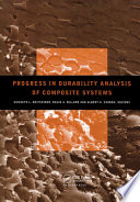 Progress in Durability Analysis of Composite Systems