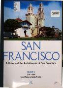 San Francisco ebook