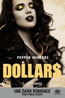 Pennies Pdf/ePub eBook