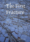 The First Fracture Book One of the Prophecies Trilogy ebook