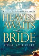 Heaven Awaits the Bride Pdf/ePub eBook
