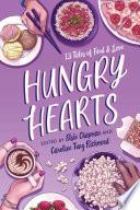 Hungry Girl Clean Hungry Obsessed Pdf [Pdf/ePub] eBook