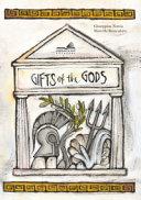 Pdf Gifts of Gods. Ediz. a Colori