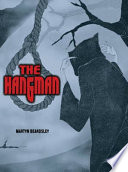 Books - Pocket Chillers Yr 5: The Hangman | ISBN 9780602242190